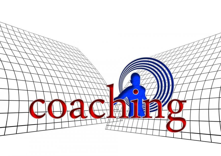 Coaching para Mejorar el Rendimiento Personal y Profesional en las Organizaciones
