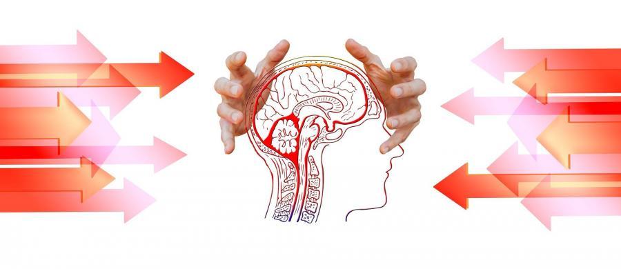 Gestión y Control del Estrés