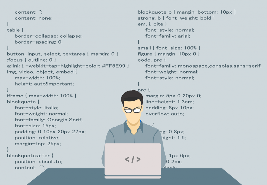 Programación de un Curso de Teleformación