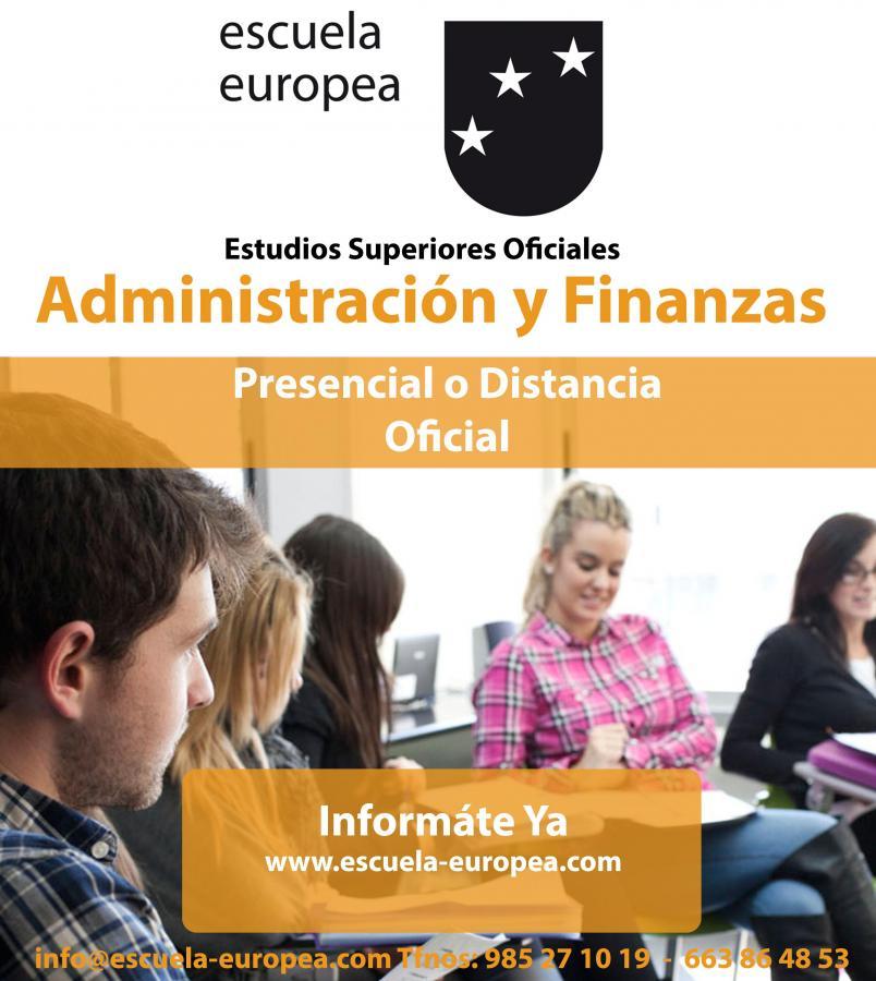 Administración y Comercio Internacional