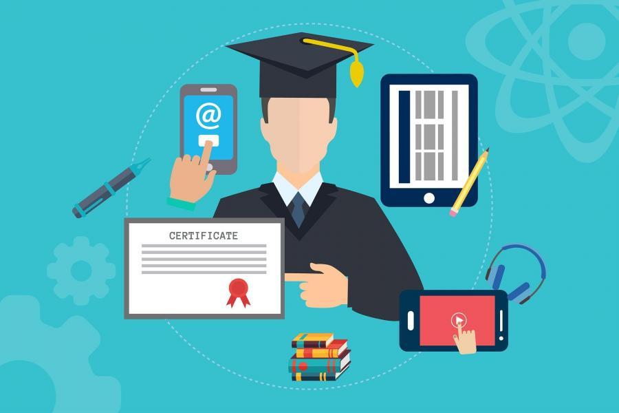 SSCE071PO  Experto en e-Learning