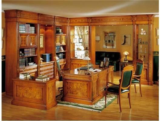 Decoración e Interiorismo ( Formación Presencial y Online)
